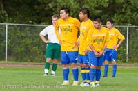 5298 Boys Varsity Soccer v BOC-Intl 043012