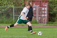 5302 Boys Varsity Soccer v BOC-Intl 043012