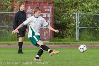 5304 Boys Varsity Soccer v BOC-Intl 043012