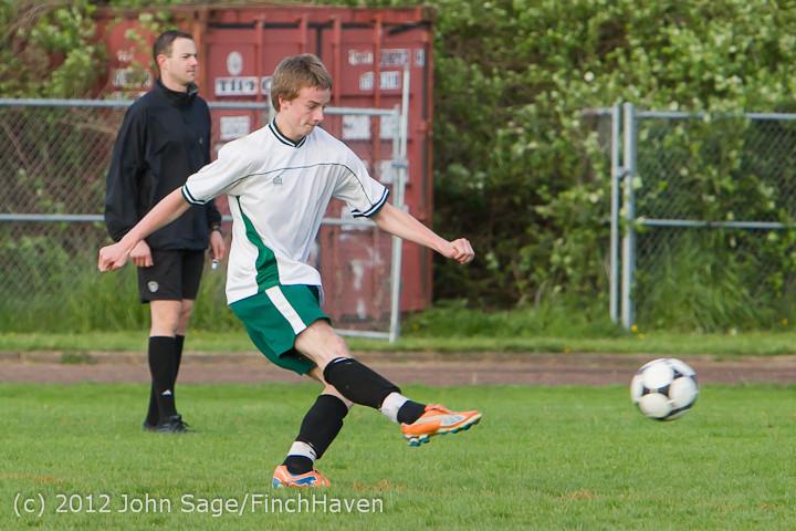 5304_Boys_Varsity_Soccer_v_BOC-Intl_043012
