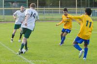5325 Boys Varsity Soccer v BOC-Intl 043012