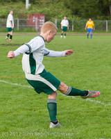 5359 Boys Varsity Soccer v BOC-Intl 043012