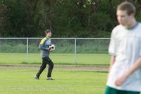 5393 Boys Varsity Soccer v BOC-Intl 043012