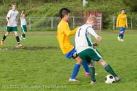 5423 Boys Varsity Soccer v BOC-Intl 043012