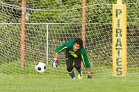 5496 Boys Varsity Soccer v BOC-Intl 043012