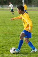 5544 Boys Varsity Soccer v BOC-Intl 043012