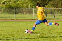 5557 Boys Varsity Soccer v BOC-Intl 043012