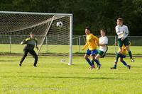 5564 Boys Varsity Soccer v BOC-Intl 043012