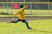 5581 Boys Varsity Soccer v BOC-Intl 043012