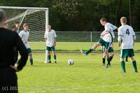 5587 Boys Varsity Soccer v BOC-Intl 043012