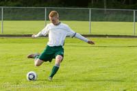 5606 Boys Varsity Soccer v BOC-Intl 043012