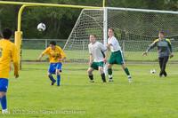 5643 Boys Varsity Soccer v BOC-Intl 043012
