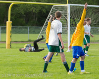 5653 Boys Varsity Soccer v BOC-Intl 043012