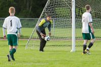 5663 Boys Varsity Soccer v BOC-Intl 043012