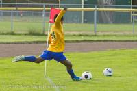 5671 Boys Varsity Soccer v BOC-Intl 043012