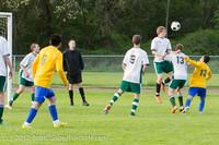 5679 Boys Varsity Soccer v BOC-Intl 043012