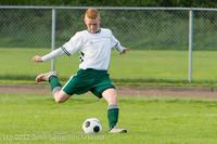 5693 Boys Varsity Soccer v BOC-Intl 043012