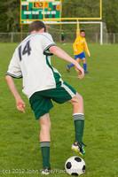 5712 Boys Varsity Soccer v BOC-Intl 043012