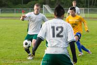 5748 Boys Varsity Soccer v BOC-Intl 043012