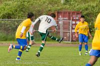 5787 Boys Varsity Soccer v BOC-Intl 043012