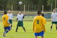 5799 Boys Varsity Soccer v BOC-Intl 043012