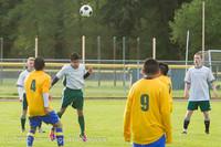 5801 Boys Varsity Soccer v BOC-Intl 043012