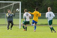 5830 Boys Varsity Soccer v BOC-Intl 043012