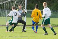 5833 Boys Varsity Soccer v BOC-Intl 043012