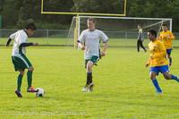 5845 Boys Varsity Soccer v BOC-Intl 043012