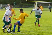 5852 Boys Varsity Soccer v BOC-Intl 043012