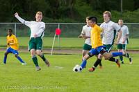 5894 Boys Varsity Soccer v BOC-Intl 043012