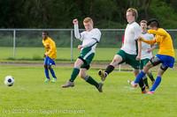 5897 Boys Varsity Soccer v BOC-Intl 043012