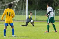 5902 Boys Varsity Soccer v BOC-Intl 043012