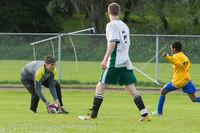 5908 Boys Varsity Soccer v BOC-Intl 043012