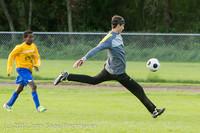 5917 Boys Varsity Soccer v BOC-Intl 043012