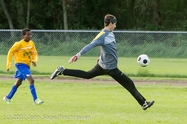 5917_Boys_Varsity_Soccer_v_BOC-Intl_043012