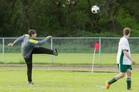5920 Boys Varsity Soccer v BOC-Intl 043012
