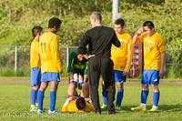 5937 Boys Varsity Soccer v BOC-Intl 043012
