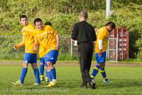 5950 Boys Varsity Soccer v BOC-Intl 043012