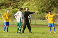 5962 Boys Varsity Soccer v BOC-Intl 043012
