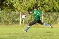 5969 Boys Varsity Soccer v BOC-Intl 043012