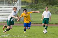 5978 Boys Varsity Soccer v BOC-Intl 043012