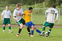 5982 Boys Varsity Soccer v BOC-Intl 043012