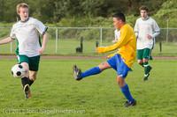 5996 Boys Varsity Soccer v BOC-Intl 043012