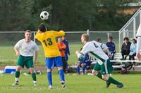 6006 Boys Varsity Soccer v BOC-Intl 043012
