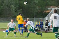 6007 Boys Varsity Soccer v BOC-Intl 043012