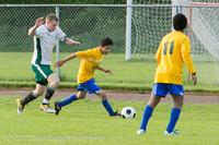 6018 Boys Varsity Soccer v BOC-Intl 043012