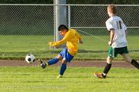 6023 Boys Varsity Soccer v BOC-Intl 043012