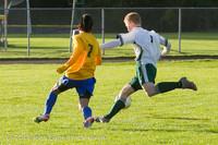6038 Boys Varsity Soccer v BOC-Intl 043012