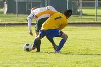 6046 Boys Varsity Soccer v BOC-Intl 043012